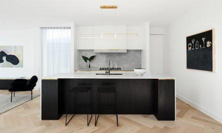 The Urban Bachelor Pad By Mxm Design Studio Watson Act Australia Image 023
