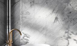 Toorak Residence By Rob Mills Architects Toorak Vic Australia Image 18