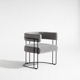 Sedis Easy Chair By Anne Claire Petre Hero 01