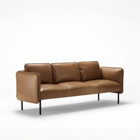 Adapt Soft Lounge By Ross Gardam Hover 02