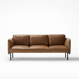 Adapt Soft Lounge By Ross Gardam Image 03