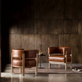 Flo Armchairs Anne Claire Petre For Anaca Studio Hero Image 01