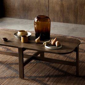 Flo Coffee Table Claire Petre For Anaca Studio Hero Image 01