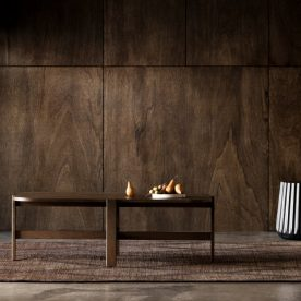 Flo Coffee Table Claire Petre For Anaca Studio Hover Image 02