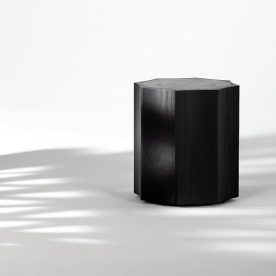 Max Side Table Claire Petre For Anaca Studio Hover Image 02