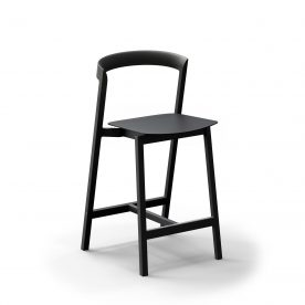 6 Of 9 Indoor Outdoor Counter Stool And Bar Stool 01