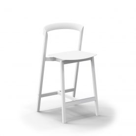 6 Of 9 Indoor Outdoor Counter Stool And Bar Stool 02