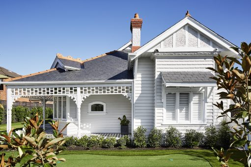 Hunter Street By Empire Interiors Montrose Vic Australia Image 01