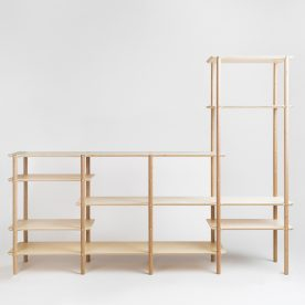 Shibui L Shelf By Plyroom Hero Image 01