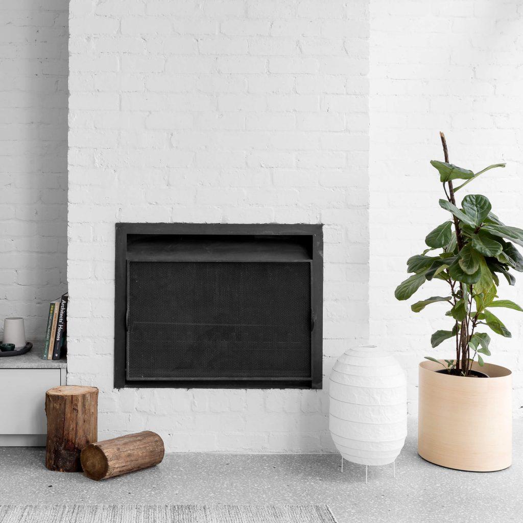 Flor Planter Plyroom Hover Image 02