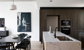 Challenging Traditional Densification Fitzroy Apartments By Bkk Architects Fitzroy Vic Australia Image 03