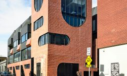 Challenging Traditional Densification Fitzroy Apartments By Bkk Architects Fitzroy Vic Australia Image 15