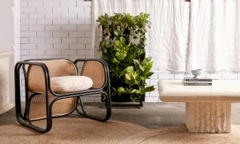 Big Innovation With A Small Footprint–the Vertical Garden By Urban Eden Co Image 01