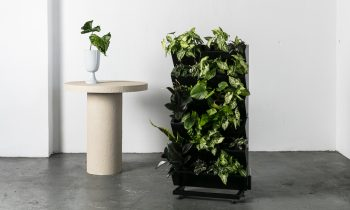 Big Innovation With A Small Footprint–the Vertical Garden By Urban Eden Co Image 09