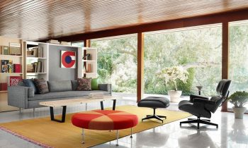 Ig Prd Ovw Eames Lounge Chair And Ottoman 04
