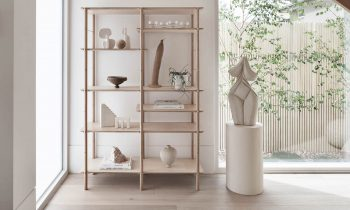 Furniture For Changing Times The Home Office By Plyroom Image 08