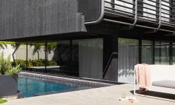 Celebrating The Cantilever Kew House By March Studio Kew Studley Park Vic Australia Image 17