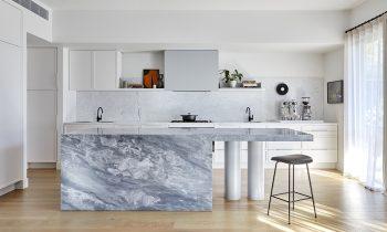 A Designers Family Home Malvern Ii House By Sr&o Melbourne Vic Australia 040