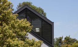 Contemporary Elegance Inner West Residence By Michiru Design Studio Marrickville Nsw Australia Image 19