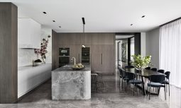 Nnh Residence By Emma Tulloch Architects And Mim Design Project Feature The Local Project Image 48