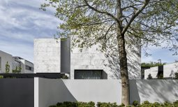Nnh Residence By Emma Tulloch Architects And Mim Design Project Feature The Local Project Image 28 Min