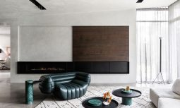 An Avant Garde Approach Orchard House By Chelsea Hing Image 014