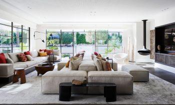 Inspired By Art Coastal Home By Decus Interiors Perth Wa Australia Image 02