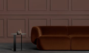 Inspired By Comfort And Craft The Comoda Sofa By Biasol Cremorne Vic Australia Image 03