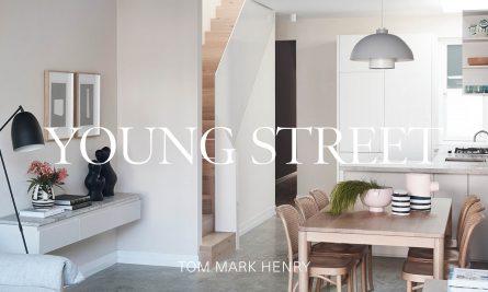 Young Street Yt Thumbnail