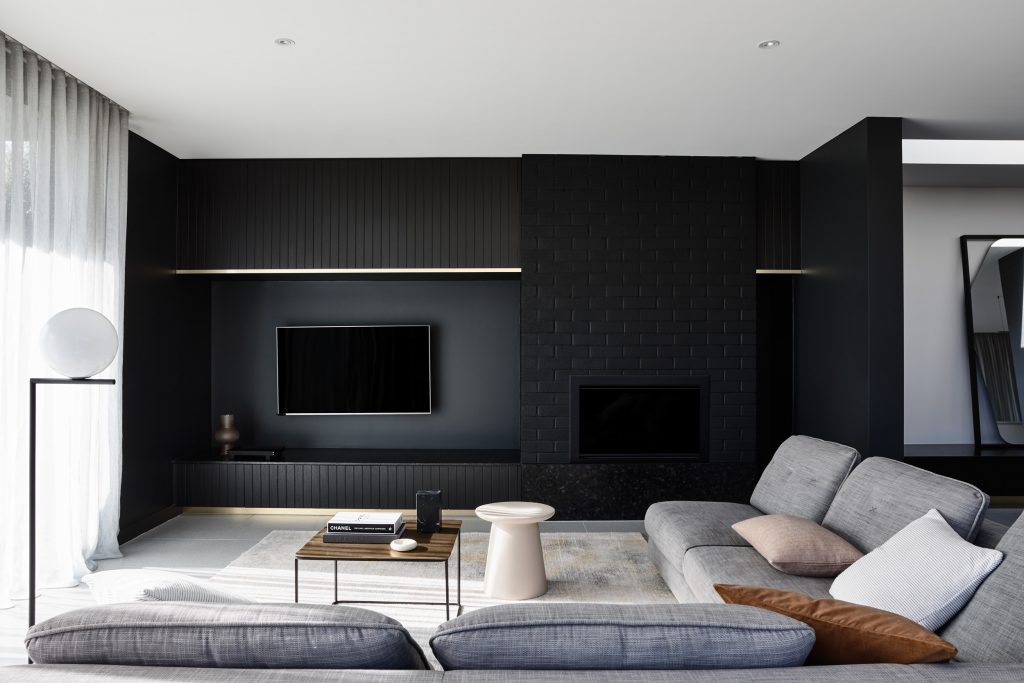 A Light Filled Oasis Caulfield North House By Inform Caulfield North Vic Australia Image 02