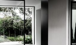 Modern Yet Timeless Minimalism Brighton Luxe By Carr Melbourne Vic Australia Image 14