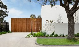 A Place For Connection Brighton East House By Inform Brighton East Vic Australia Image 24