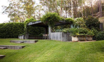 Hunter Valley Residence By Dangar Barin Smith Hunter Valley Nsw Australia Image 018