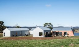 The Wool Rooms By Davies Design Construction Dilston Tas Australia Image 01