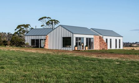 The Wool Rooms By Davies Design Construction Dilston Tas Australia Image 03