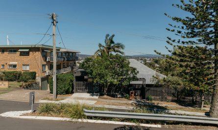 Wooloowin House By Nielsen Jenkins Wooloowin Qld Australia Image 01