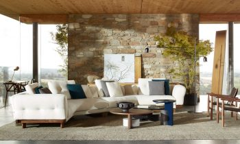 Mobilia Brings Iconic Italian Furniture Brand Cassina To Australia Perth Wa Australia Image 04
