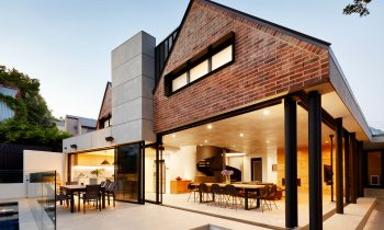 Clare Street By Coso Architecture Strozelle Nsw Australia Image 02