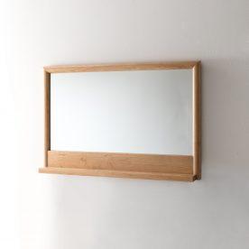 Fable Oak Mirrors Melbourne Australia Image 02