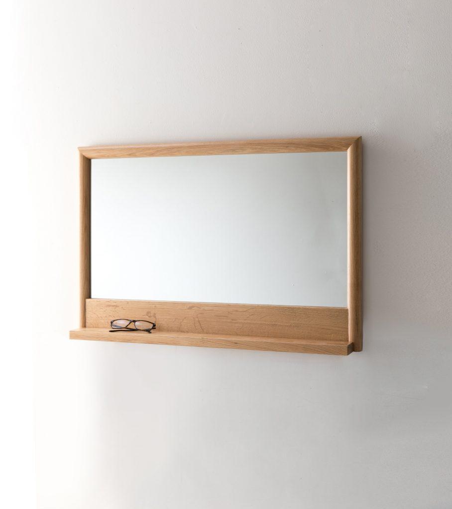 Fable Oak Mirrors Melbourne Australia Image 03