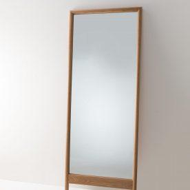 Fable Oak Mirrors Melbourne Australia Image 04