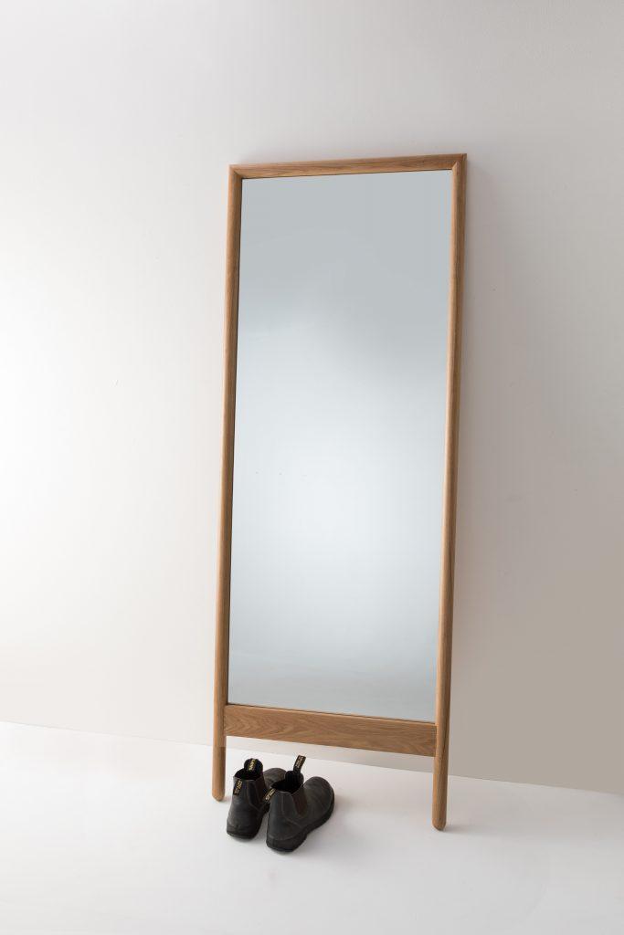 Fable Oak Mirrors Melbourne Australia Image 05