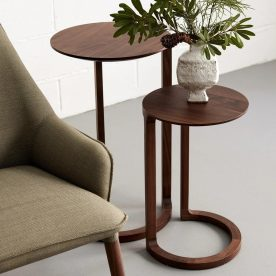 Nest Tables By Cult Image 01