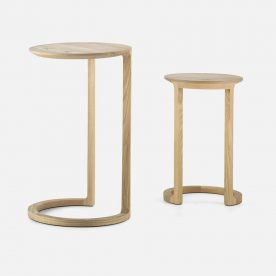 Nest Tables By Cult Image 02