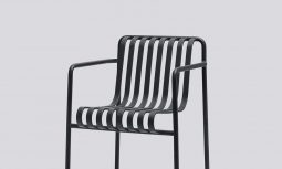 Palissade Dining Armchair By Cult Image 04
