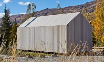 Carefully Crafted Timber – Abodo Wood's Cardrona Cabin Issue 03 Feature Image 24