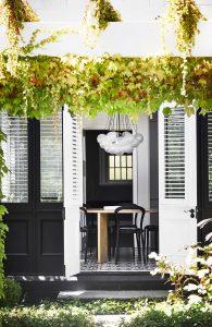 Louisa House By Lou Prentice Interiors Templeton Architects Brighton Vic Australia Image 02