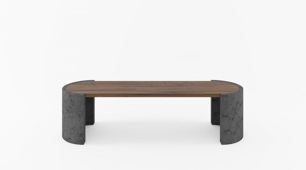 Geo Coffee Table By Daniel Boddam Studio Image 018