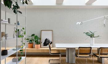 An Innovative Approach Fitzroy North House 02 By Rob Kennon Architects Fitzroy North Vic Australia Image 28