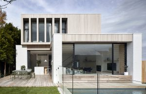 Malvern House By Eliza Blair Architecture Malvern Vic Australia Image 01
